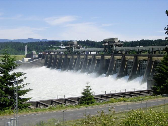 Image result for Эрдэнэбүрэнгийн усан цахилгаан станц